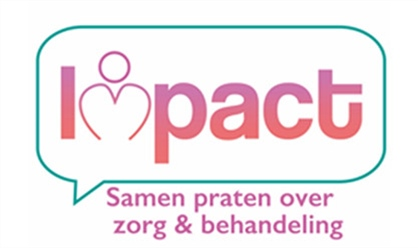 2-daagse training Advance care planning in de kindergeneeskunde Samen praten over zorg en behandeling